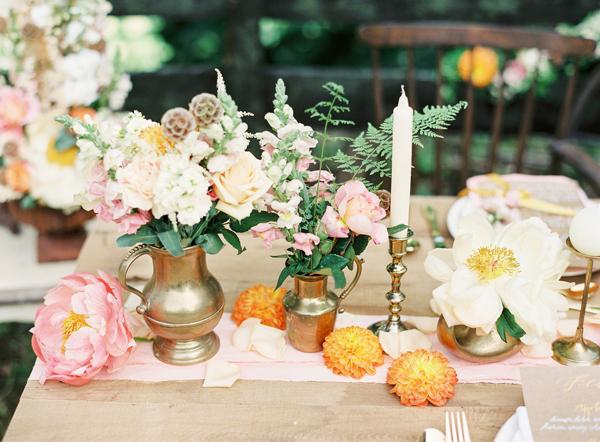 Hochzeit Sommer (90)
