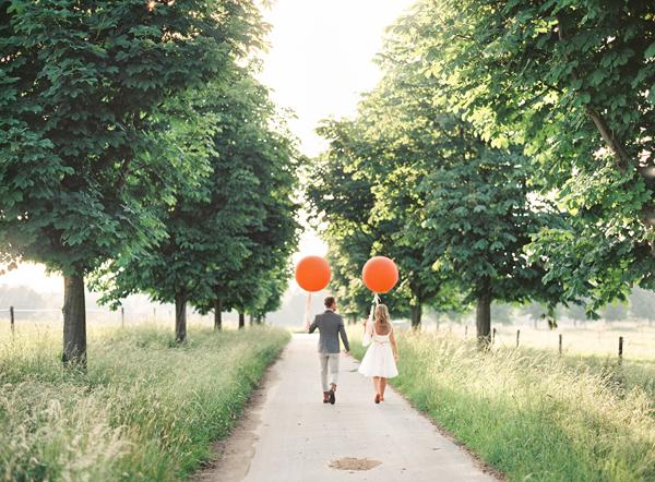 Hochzeit Sommer (95)