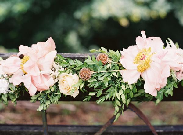 Hochzeit Sommer (99)