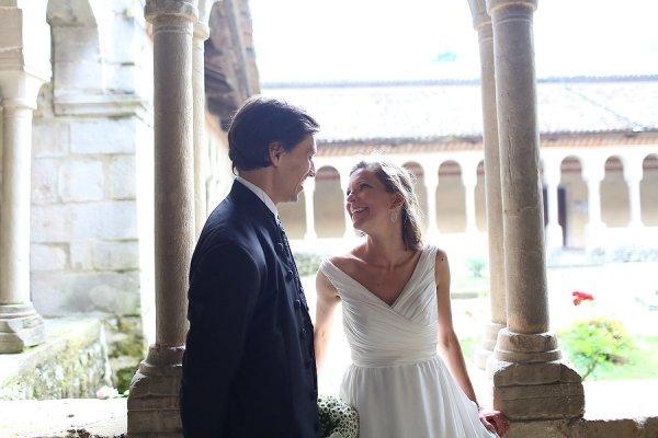 Hochzeit in Italien (10)