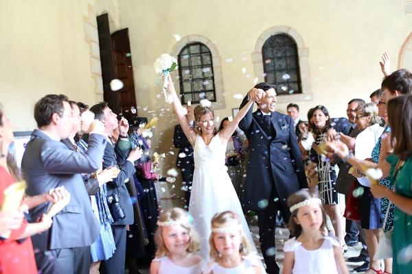 Hochzeit in Italien (118)