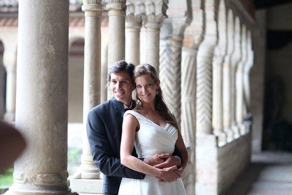 Hochzeit in Italien (127)