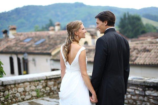 Hochzeit in Italien (13)