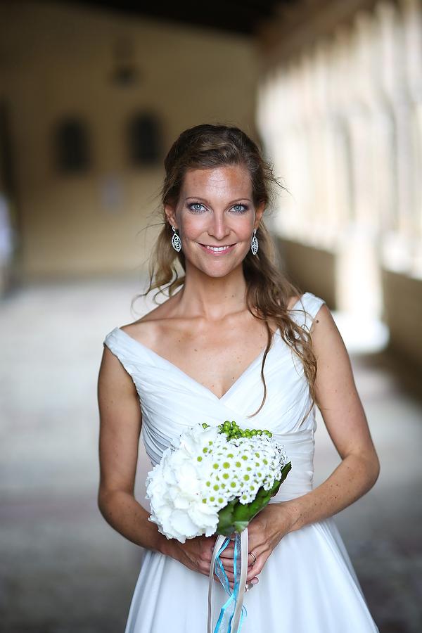 Hochzeit in Italien (132)
