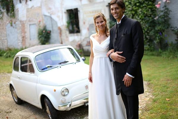 Hochzeit in Italien (16)