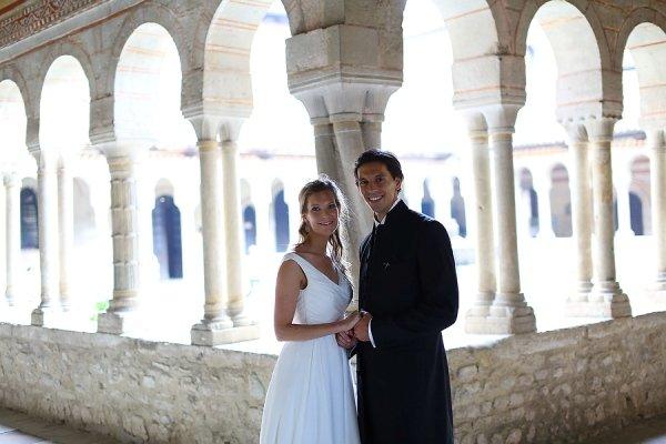 Hochzeit in Italien (4)
