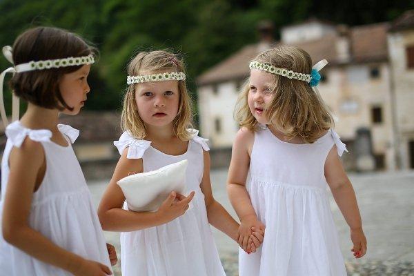 Hochzeit in Italien (93)