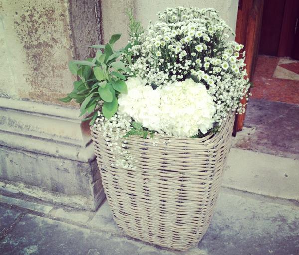 Hochzeit in Italien (95)