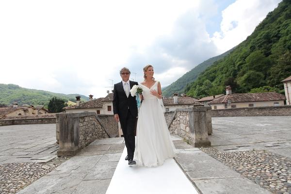 Hochzeit in Italien (97)