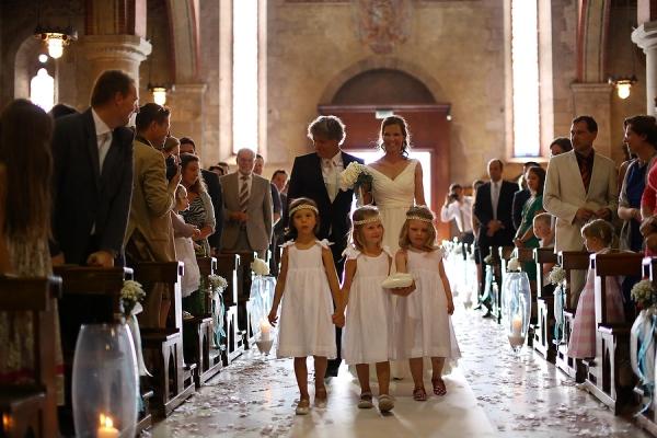 Hochzeit in Italien (99)