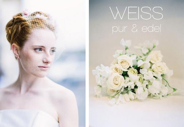 Hochzeit klassisch weiss (1)