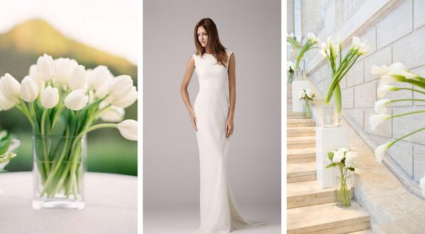 Hochzeit klassisch weiss (3)