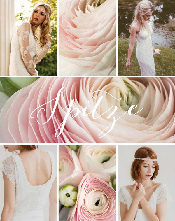 Hochzeitskleid 2014