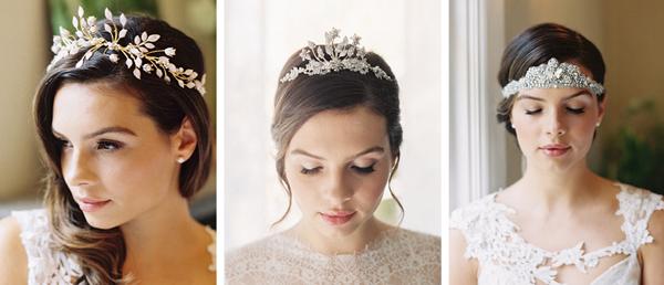 Hochzeitstrends2014 (1)