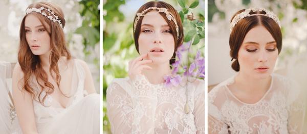 Hochzeitstrends2014 (3)