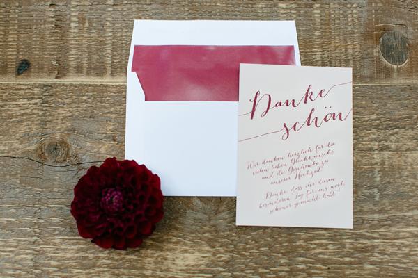 Save the Date Hochzeit (30)