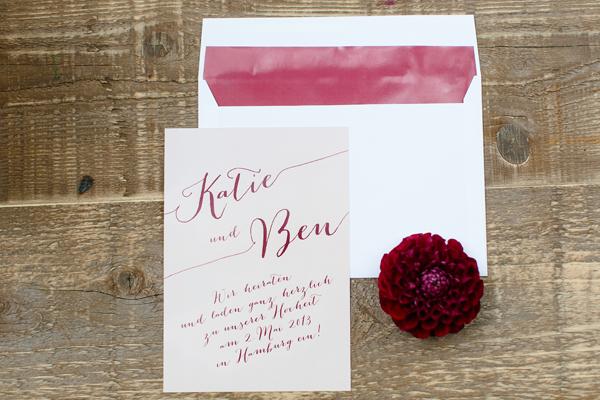 Save the Date Hochzeit (31)