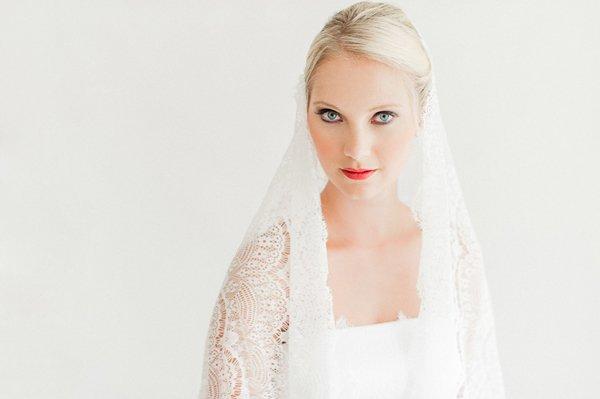 Sina Fischer Brautmode (2)