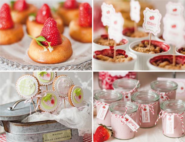 Candy Table Hochzeit (3)