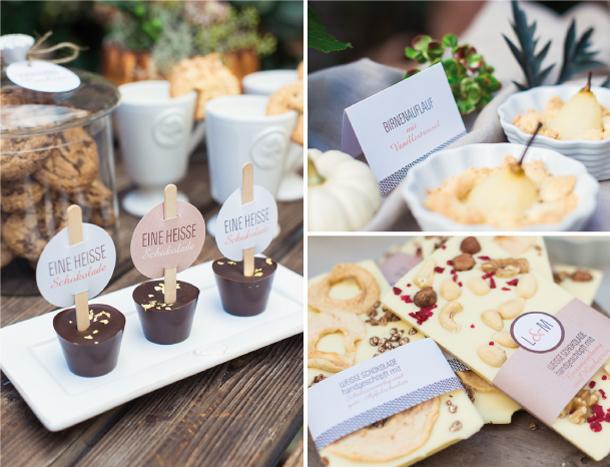 Candy Table Hochzeit (5)
