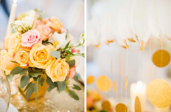 Hochzeit Gold Rosa (43)