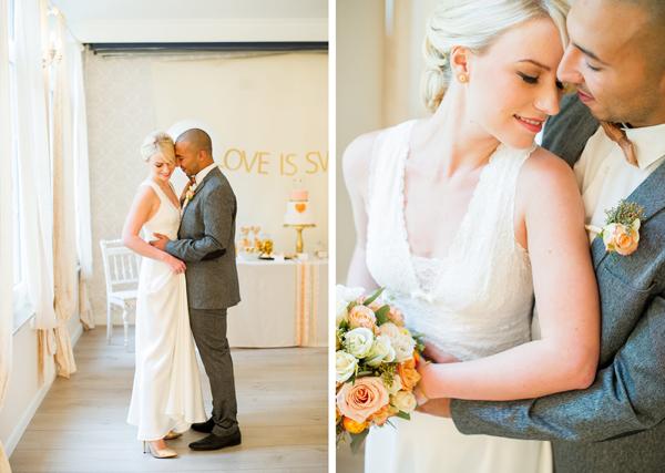 Hochzeit Gold Rosa (46)