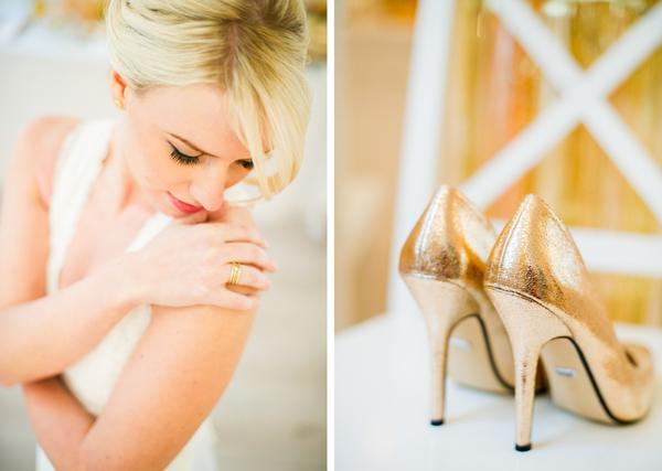 Hochzeit Gold Rosa (47)