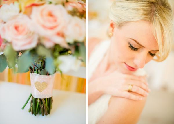 Hochzeit Gold Rosa (48)