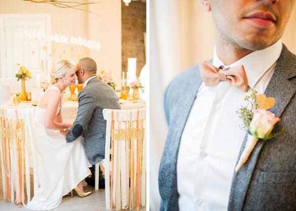 Hochzeit Gold Rosa (50)