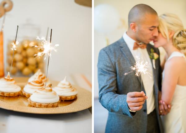 Hochzeit Gold Rosa (51)