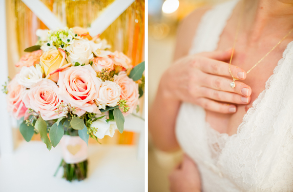 Hochzeit Gold Rosa (56)