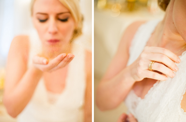 Hochzeit Gold Rosa (57)