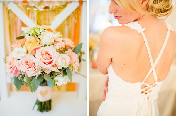 Hochzeit Gold Rosa (59)
