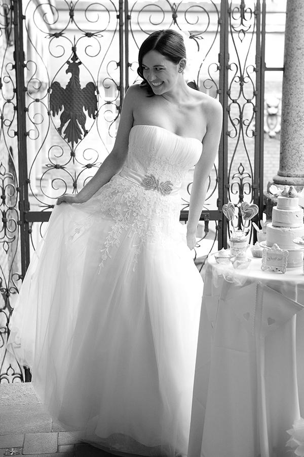 Brautkleid Vintage (3)