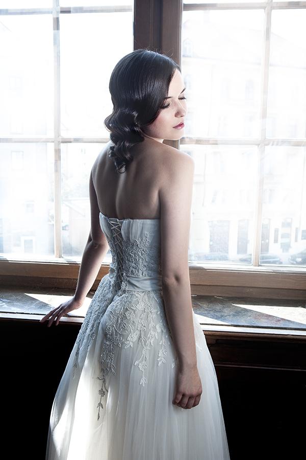 Brautkleid Vintage (31)