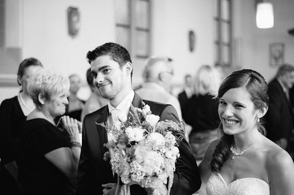 Hochzeit (105)