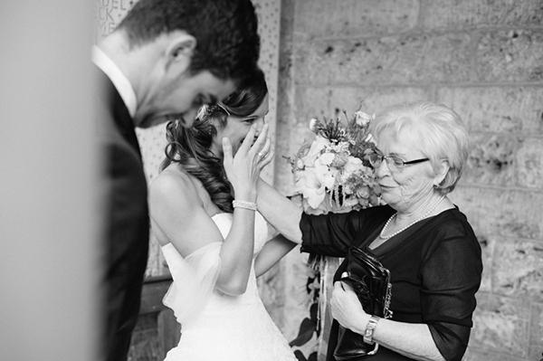 Hochzeit (107)