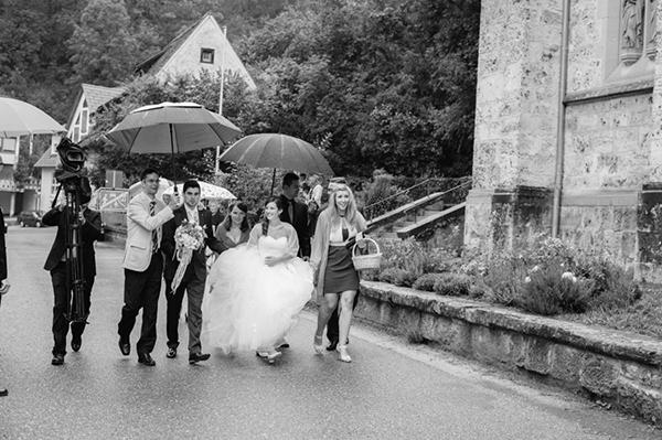 Hochzeit (111)