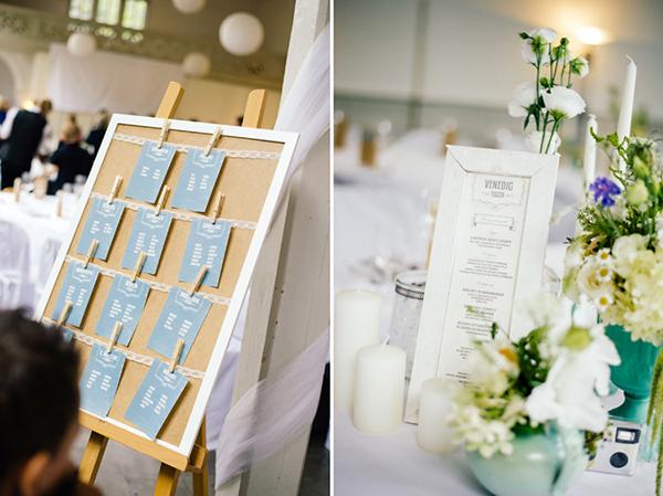 Hochzeit (123)