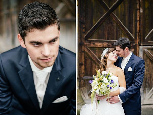 Hochzeit (132)