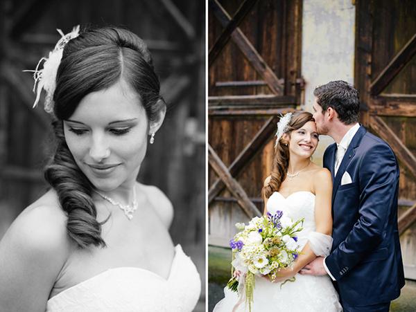 Hochzeit (134)