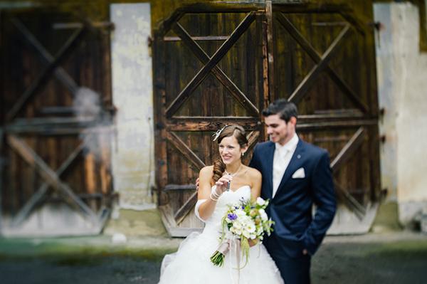 Hochzeit (137)