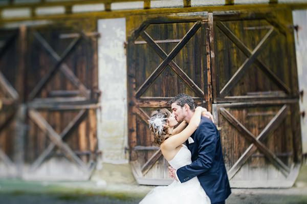 Hochzeit (139)
