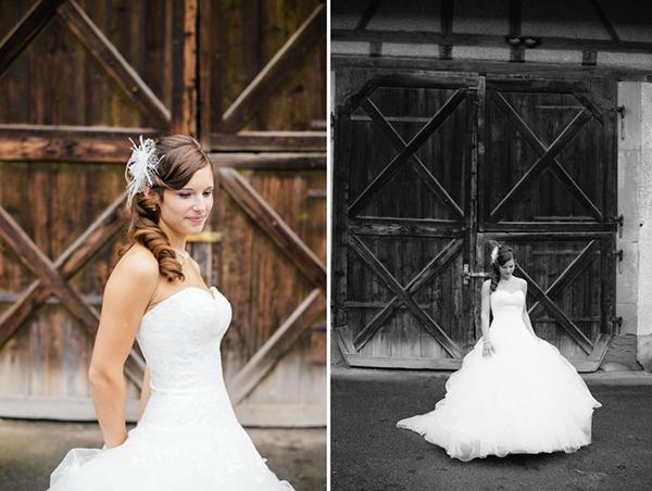 Hochzeit (141)