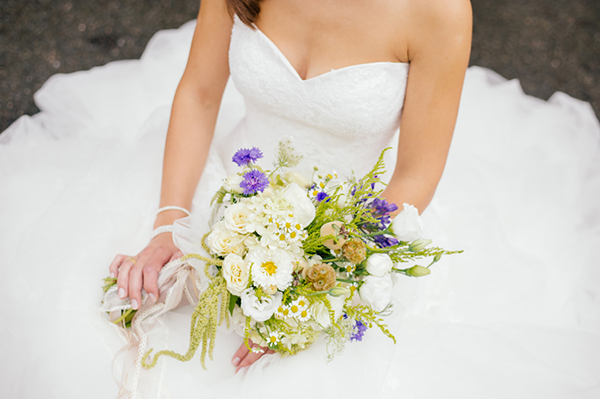 Hochzeit (149)