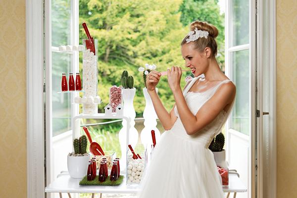 Hochzeit 2014 modern (1)