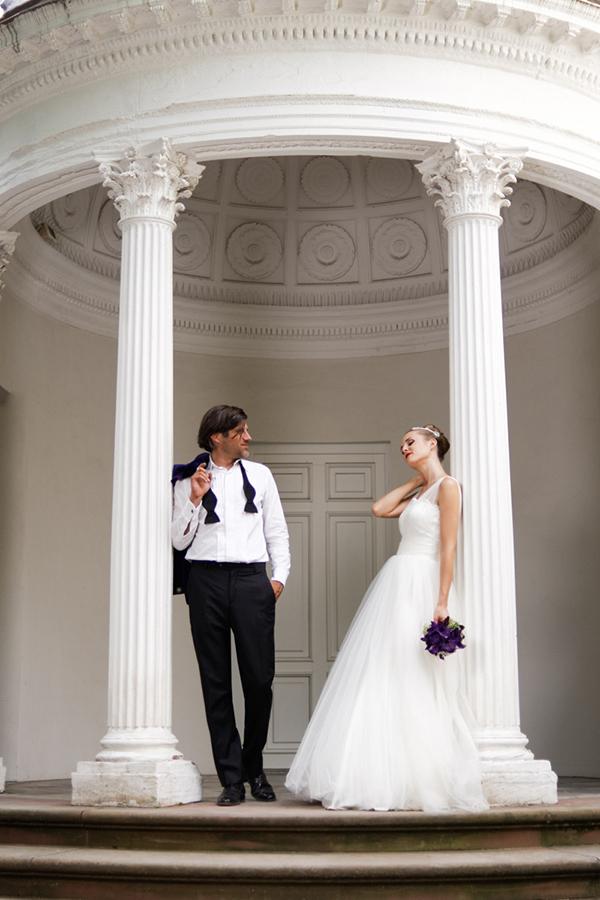 Hochzeit 2014 modern (12)