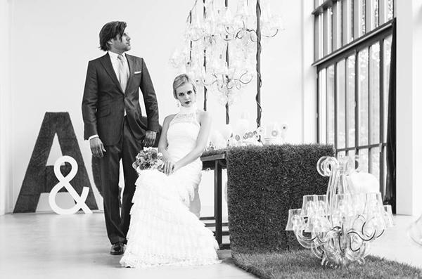 Hochzeit 2014 modern (17)
