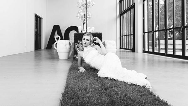 Hochzeit 2014 modern (19)