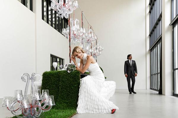 Hochzeit 2014 modern (21)